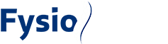 Fysio Anita Logo